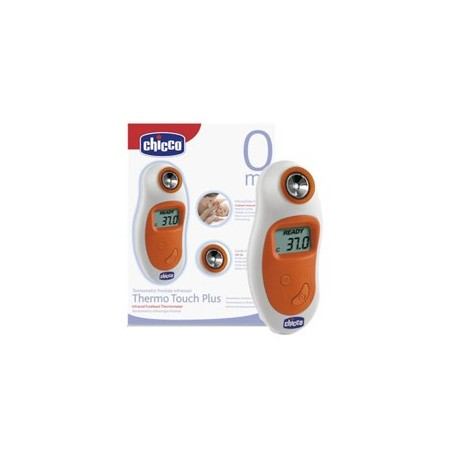 Thermo Touch Plus Chicco