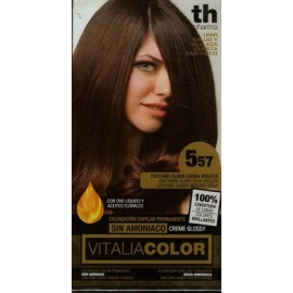 Vitalia color Nº 5.57
