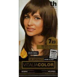 Vitalia color Nº 7.23