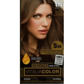 Vitalia color Nº 5.34