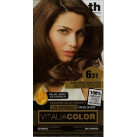 Vitalia color Nº 6.31