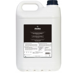 BULLON GEL CONDUCTOR ALTA EFICACIA 5000 ML